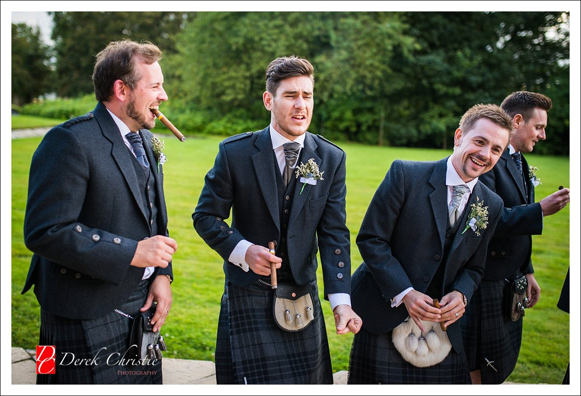 Glenbervie Wedding Angela & Joe 2014-78.jpg