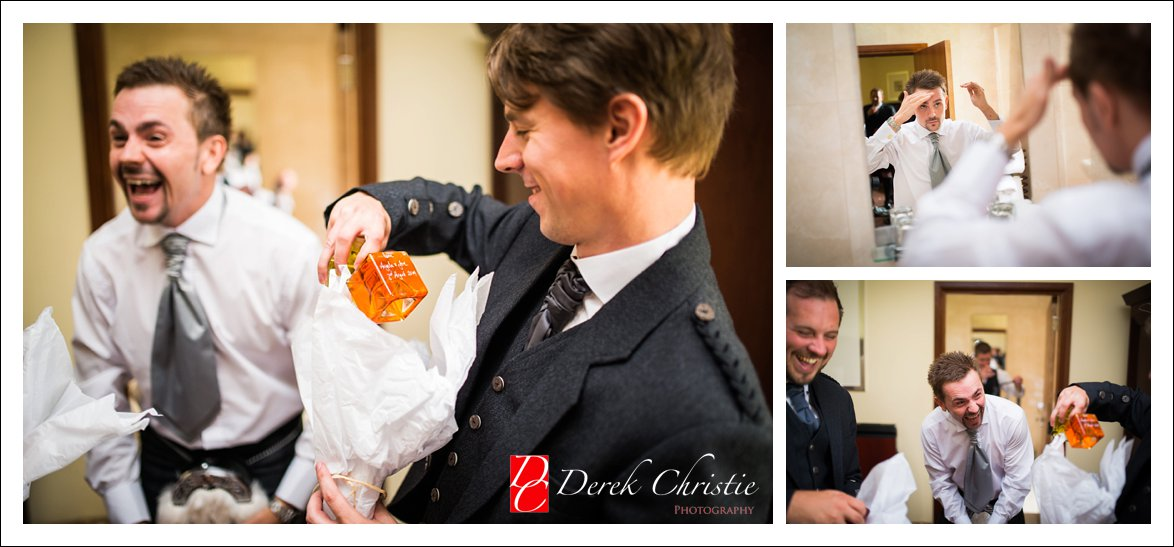 Glenbervie Wedding Angela & Joe 2014-8.jpg