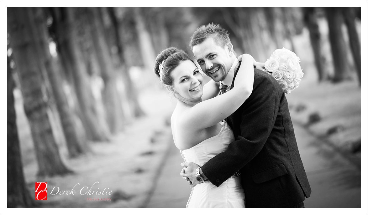 Glenbervie Wedding Angela & Joe 2014-95.jpg
