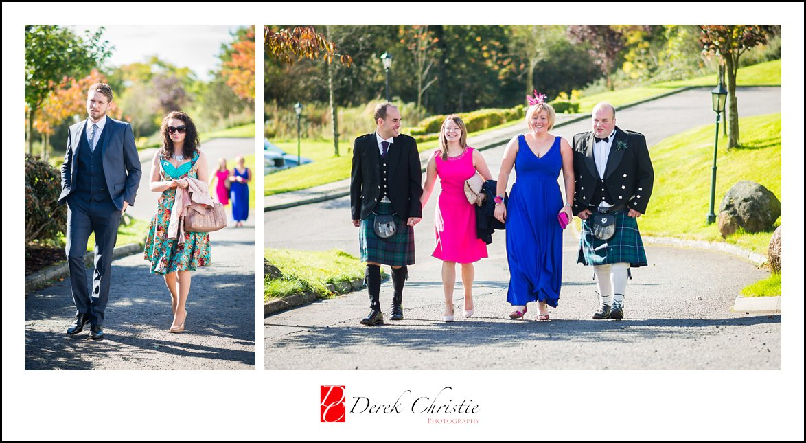 Glenskirlie Wedding Photography Robertson_0003.jpg