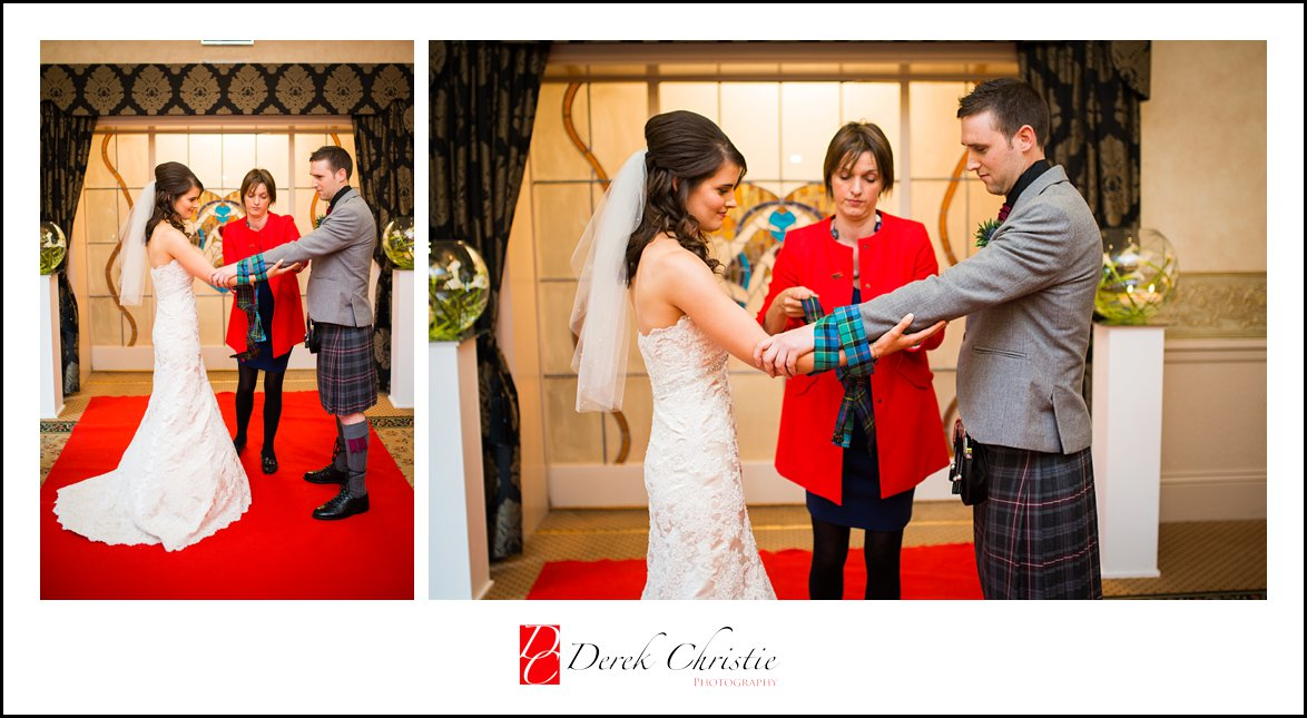 Glenskirlie Wedding Photography Robertson_0009.jpg