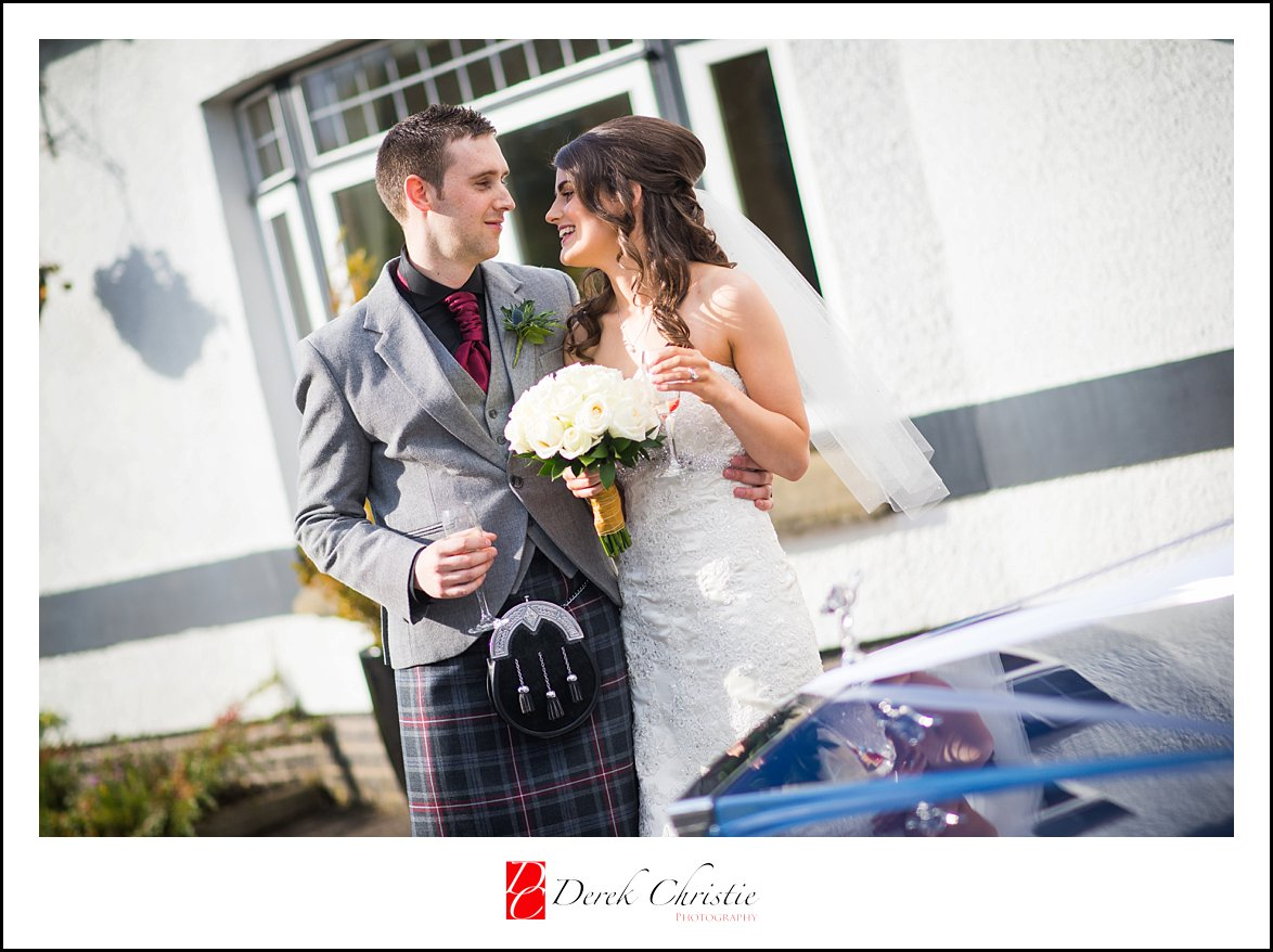Glenskirlie Wedding Photography Robertson_0014.jpg
