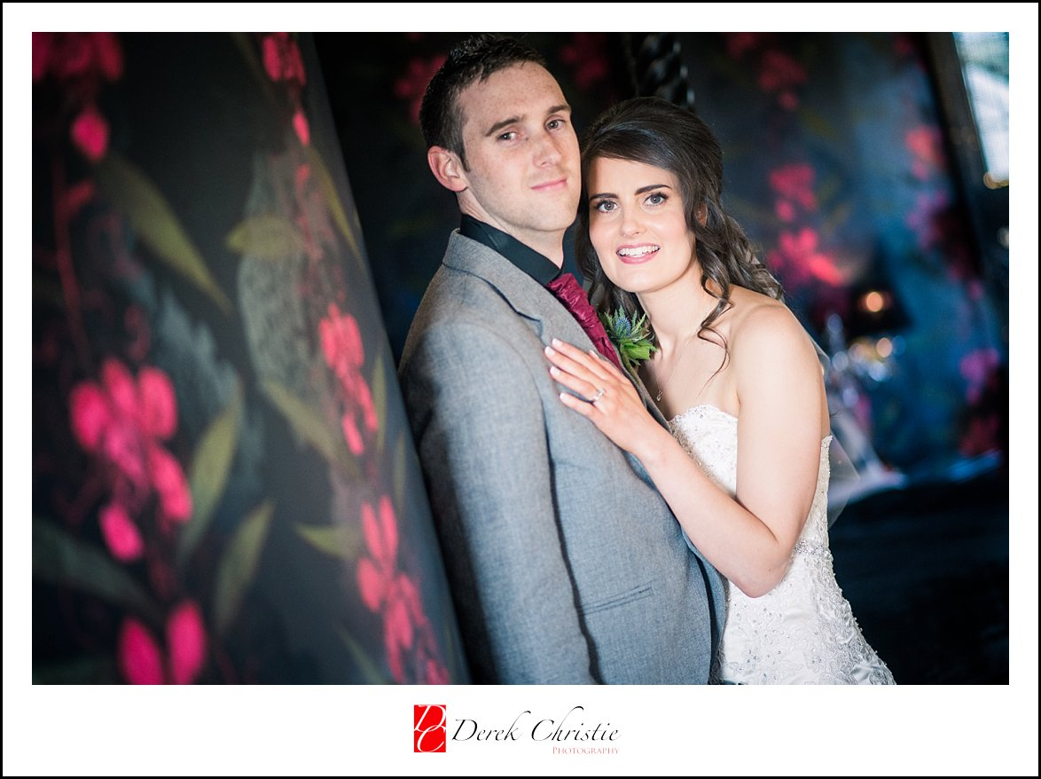 Glenskirlie Wedding Photography Robertson_0020.jpg
