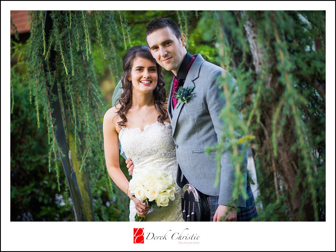 Glenskirlie Wedding Photography Robertson_0024.jpg