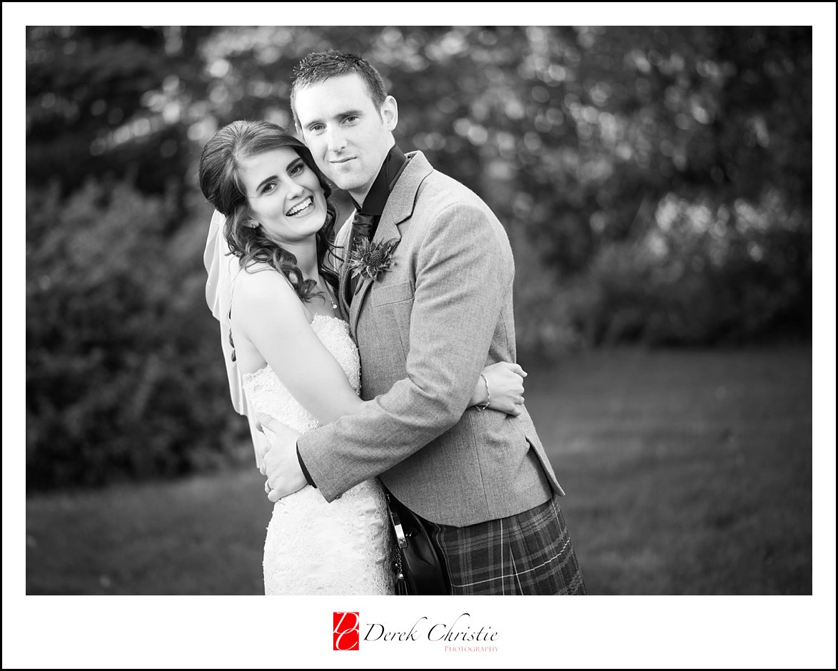 Glenskirlie Wedding Photography Robertson_0025.jpg