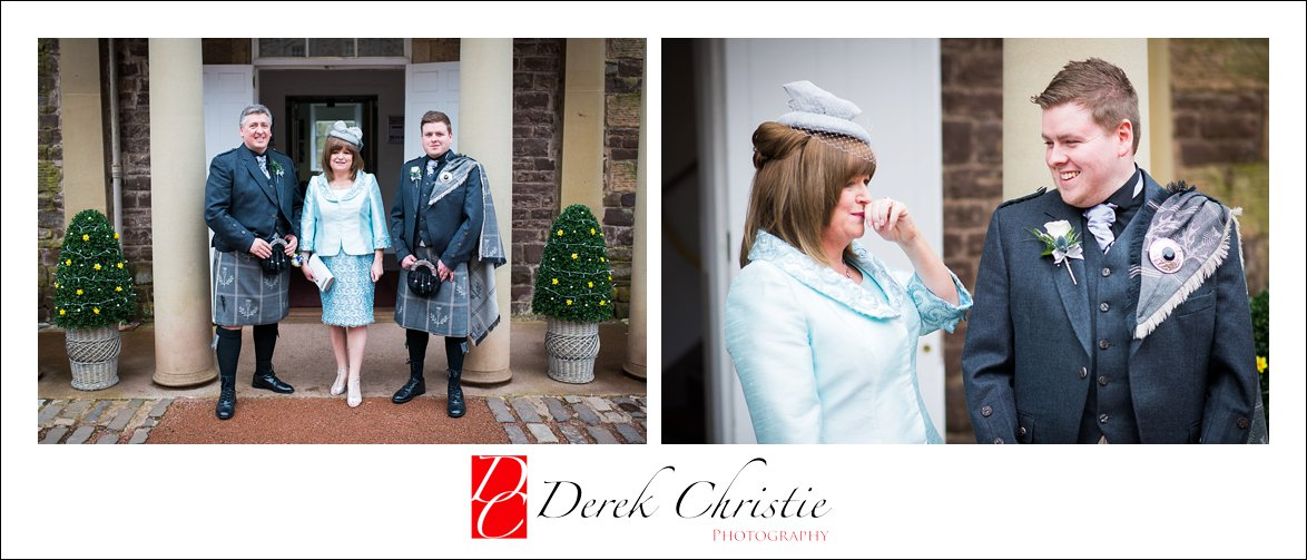 New Lanark Wedding Photography Lorna & Calum_0004.jpg