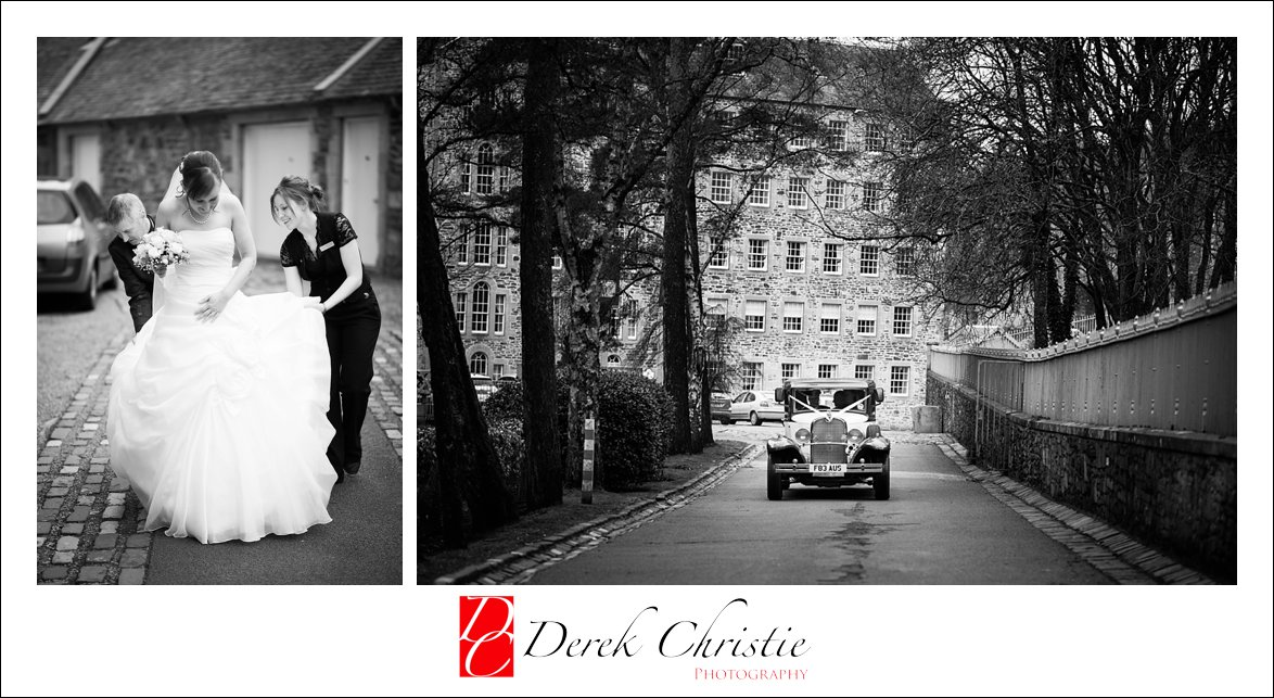New Lanark Wedding Photography Lorna & Calum_0008.jpg