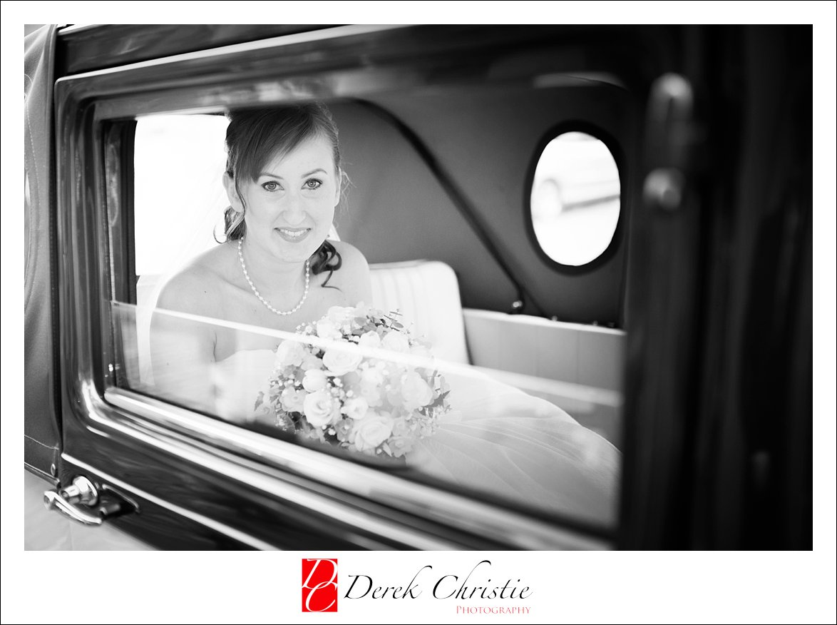 New Lanark Wedding Photography Lorna & Calum_0010.jpg
