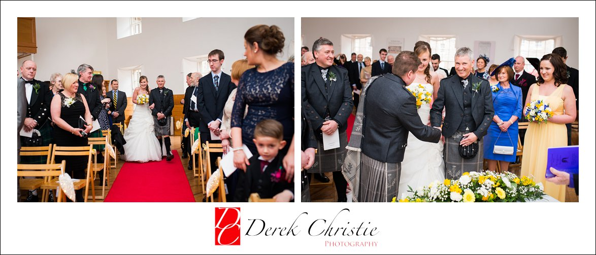 New Lanark Wedding Photography Lorna & Calum_0012.jpg
