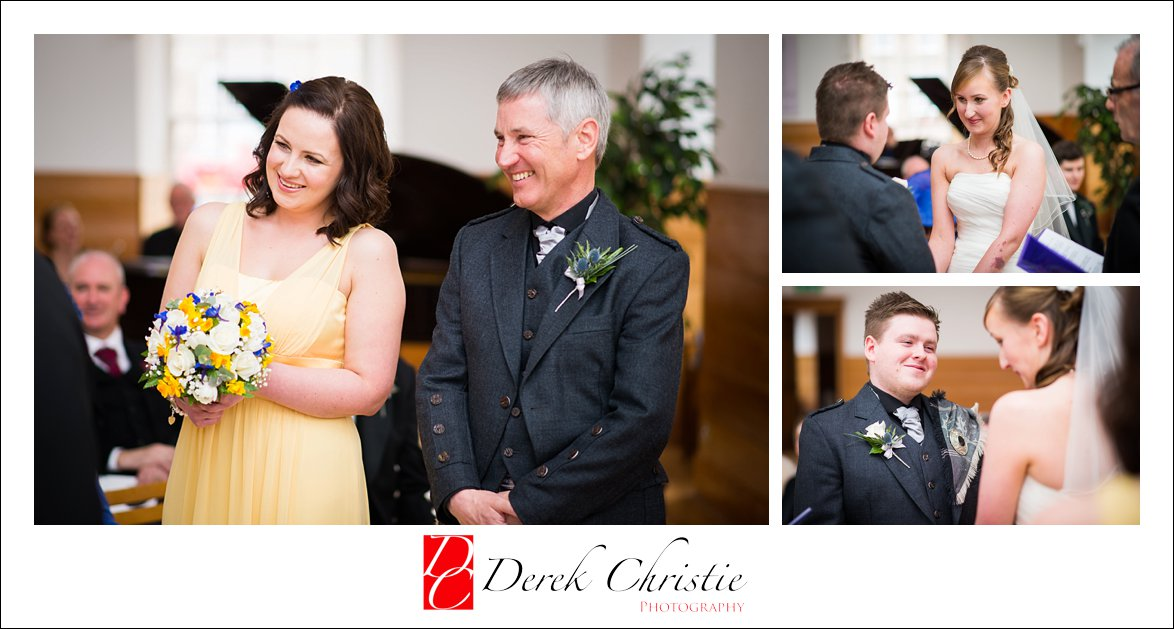 New Lanark Wedding Photography Lorna & Calum_0013.jpg