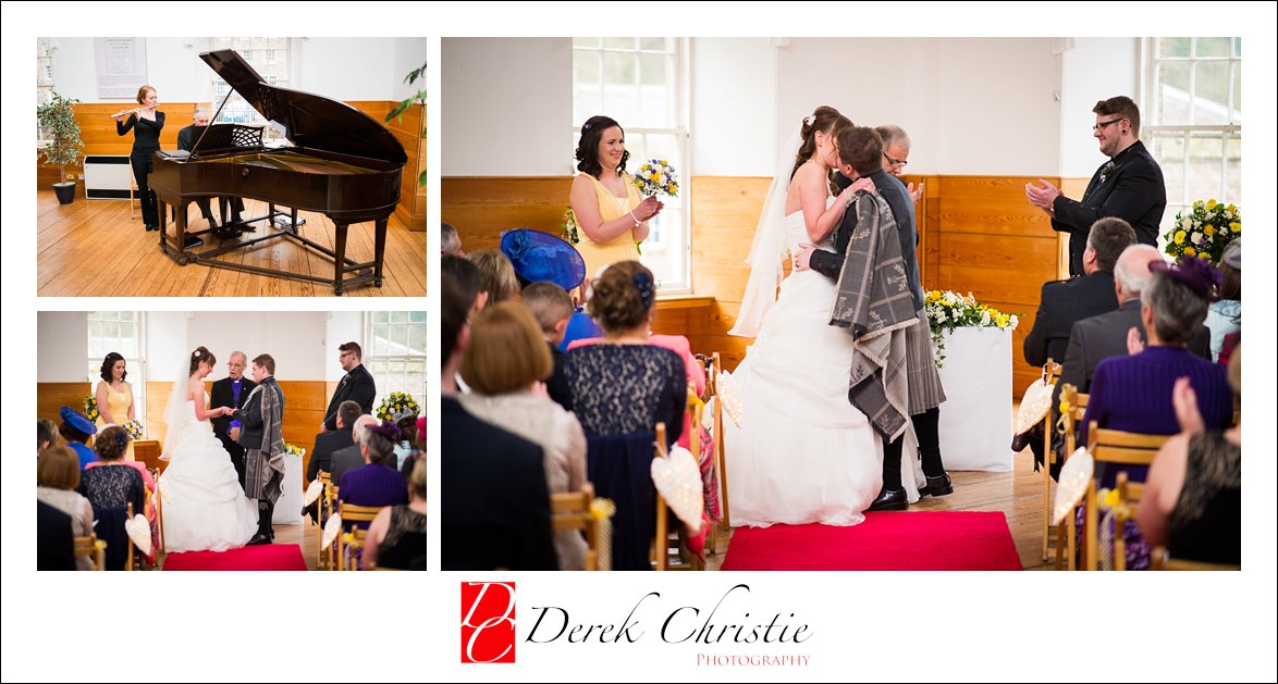 New Lanark Wedding Photography Lorna & Calum_0014.jpg