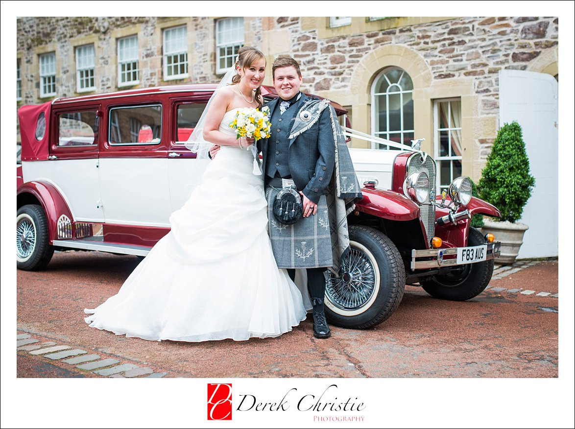 New Lanark Wedding Photography Lorna & Calum_0018.jpg