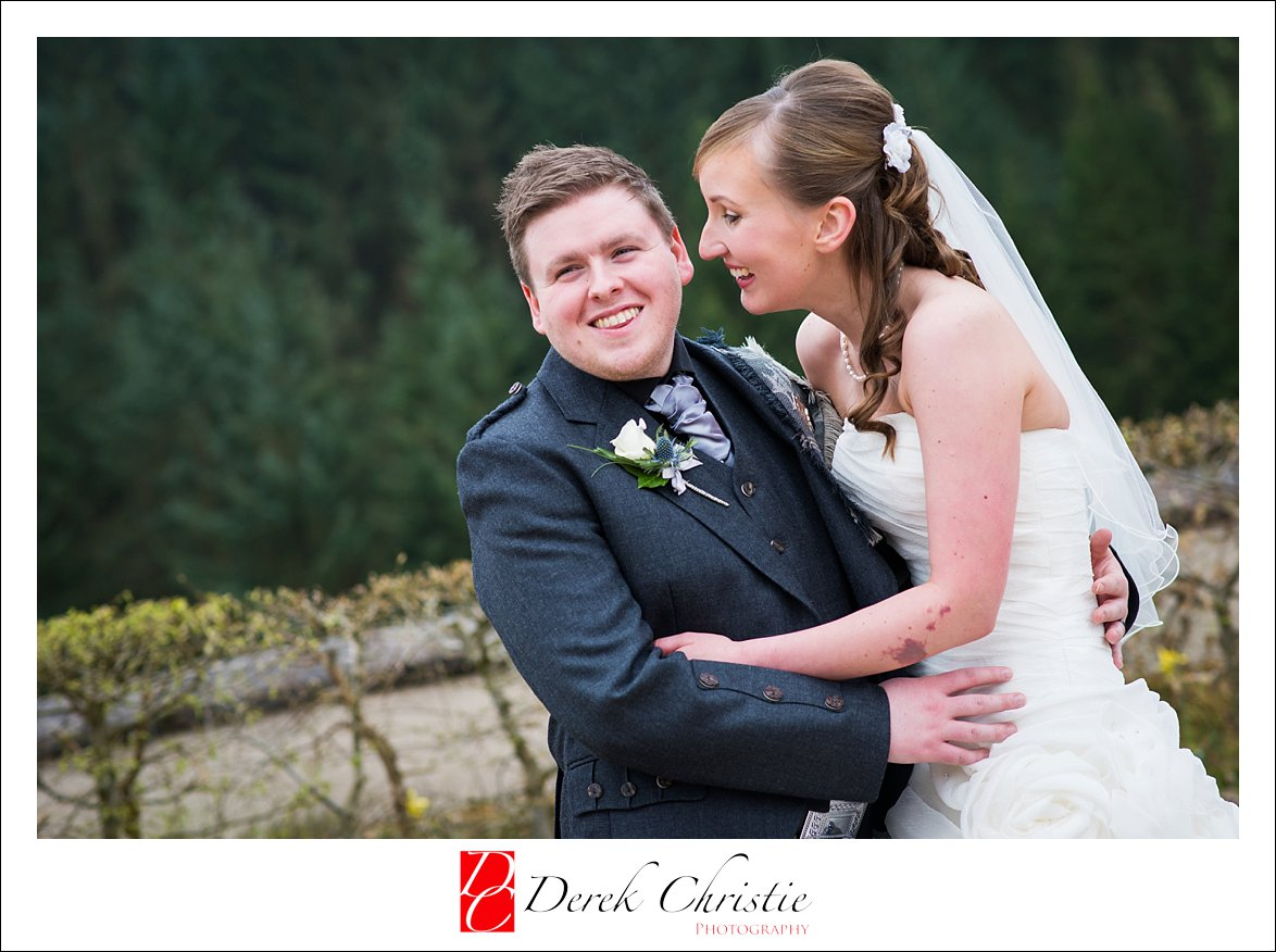 New Lanark Wedding Photography Lorna & Calum_0021.jpg