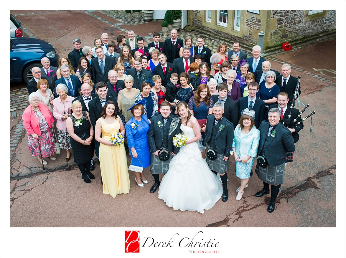 New Lanark Wedding Photography Lorna & Calum_0022.jpg