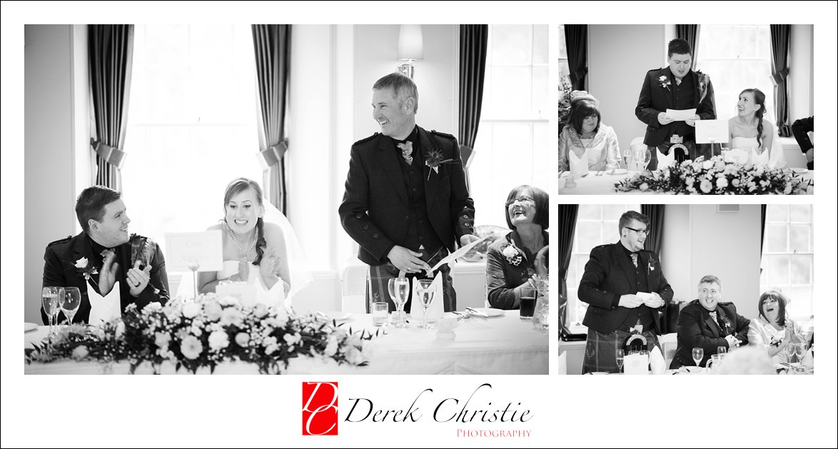New Lanark Wedding Photography Lorna & Calum_0024.jpg