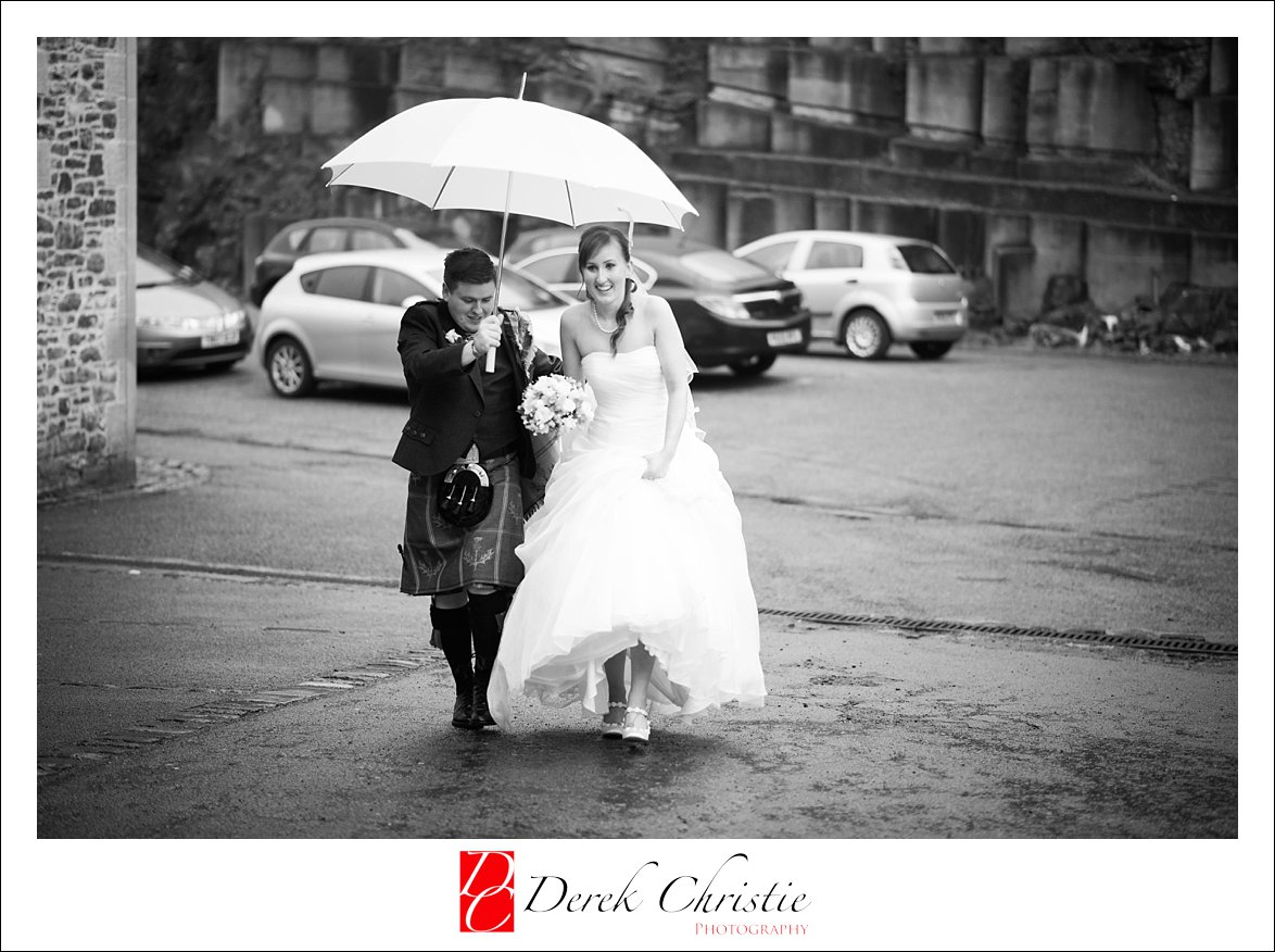 New Lanark Wedding Photography Lorna & Calum_0027.jpg