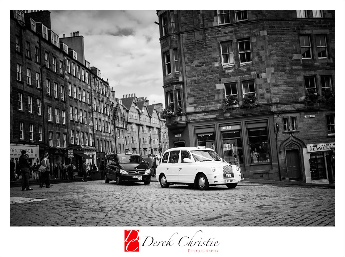 The Hub Edinburgh Wedding Photography A&C_0015.jpg