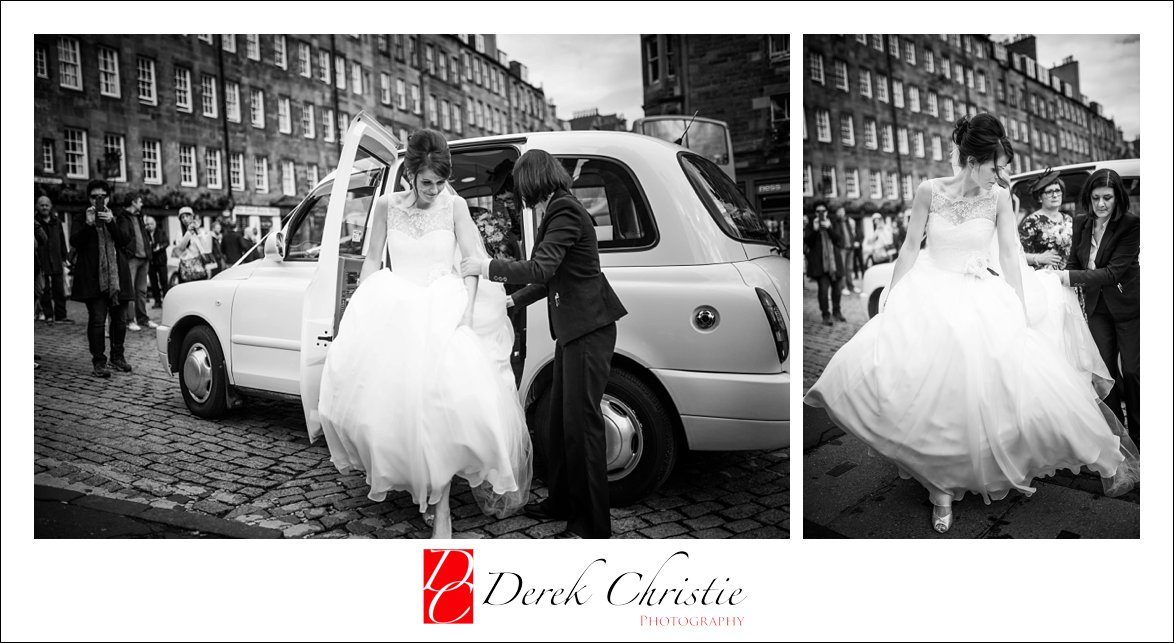 The Hub Edinburgh Wedding Photography A&C_0017.jpg