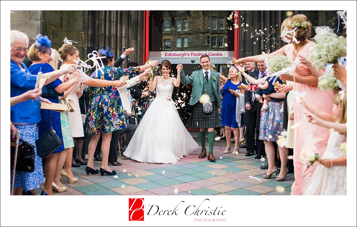 The Hub Edinburgh Wedding Photography A&C_0024.jpg