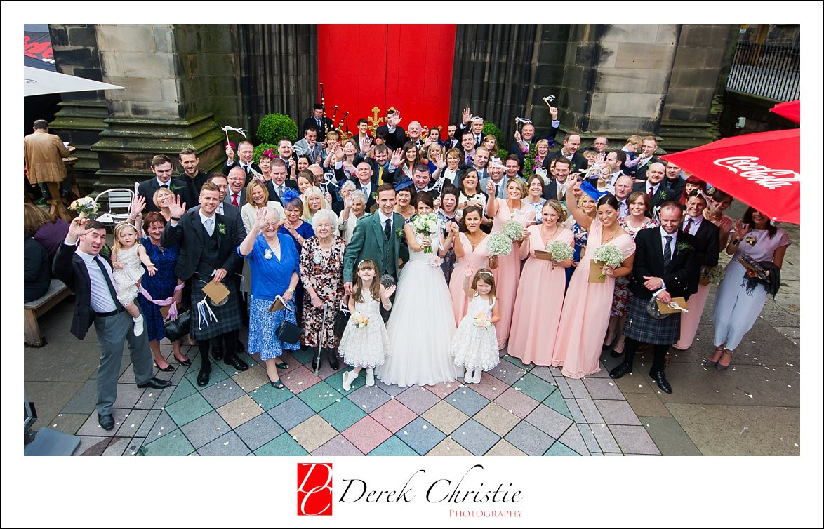 The Hub Edinburgh Wedding Photography A&C_0025.jpg