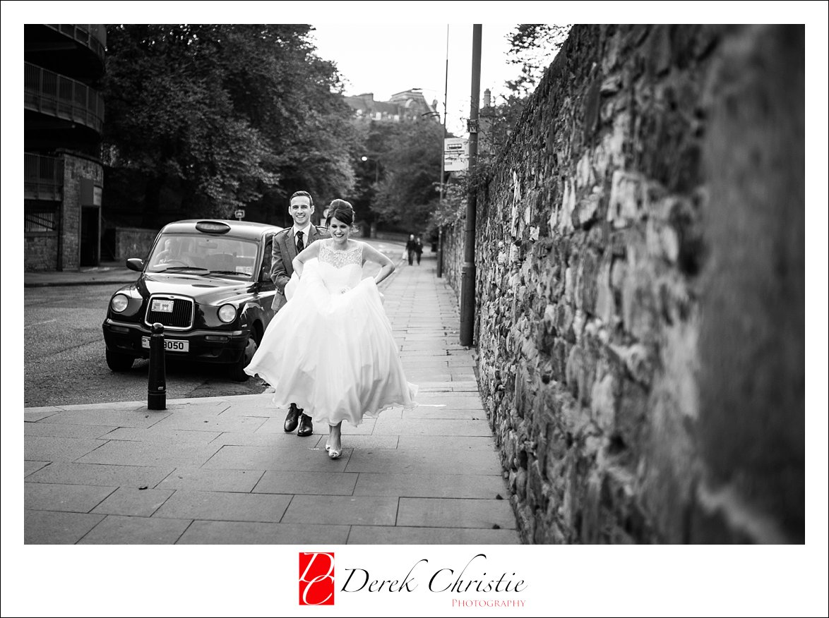 The Hub Edinburgh Wedding Photography A&C_0032.jpg