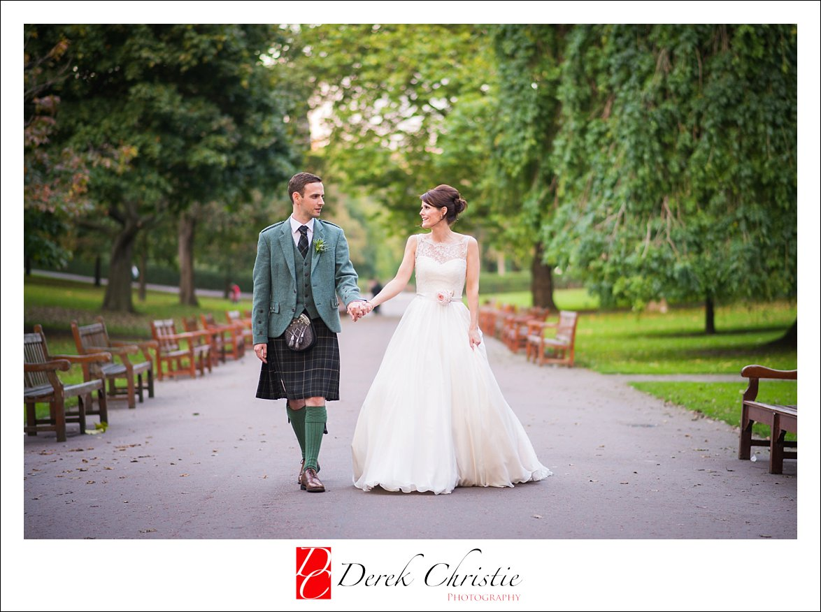 The Hub Edinburgh Wedding Photography A&C_0034.jpg