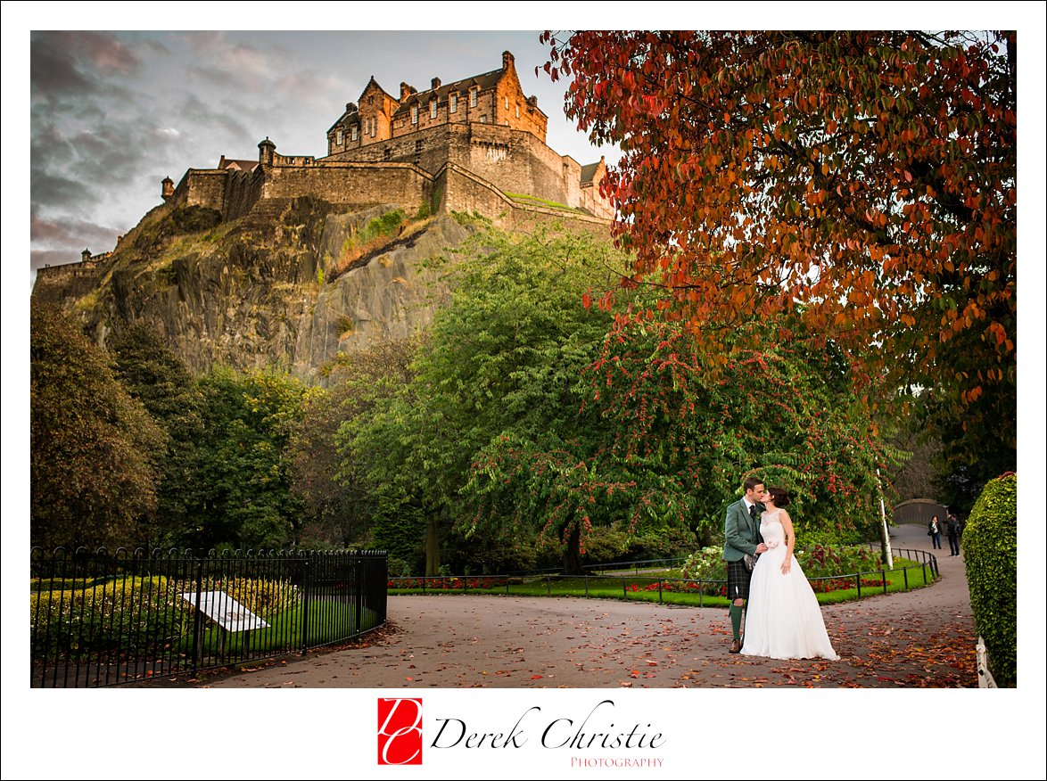 The Hub Edinburgh Wedding Photography A&C_0037.jpg