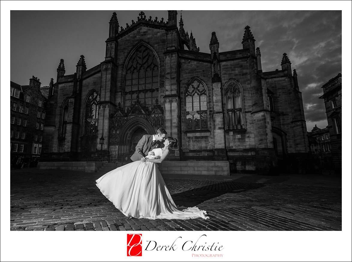 The Hub Edinburgh Wedding Photography A&C_0039.jpg