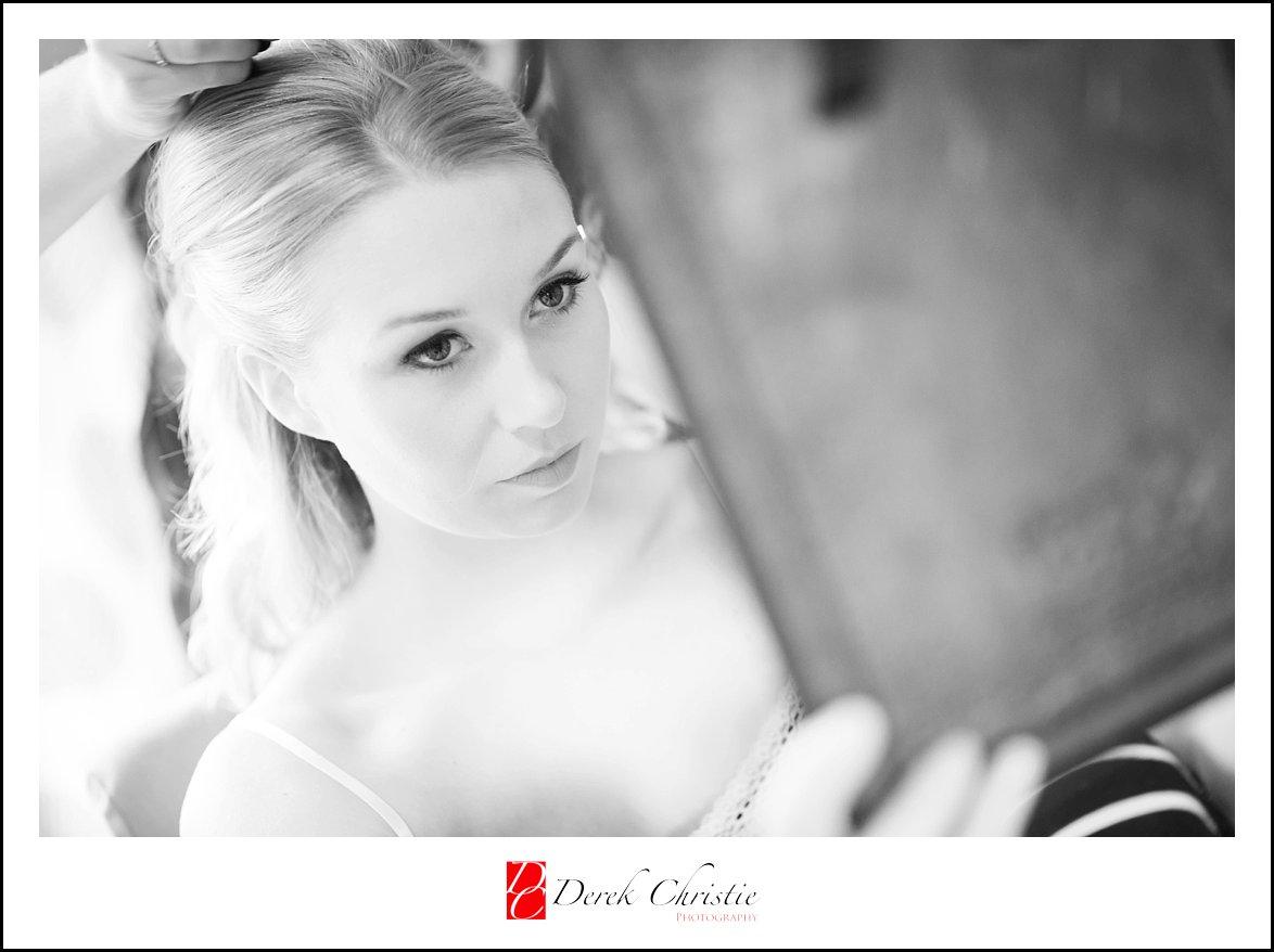 The Vu Wedding Photos OReilly_0037.jpg