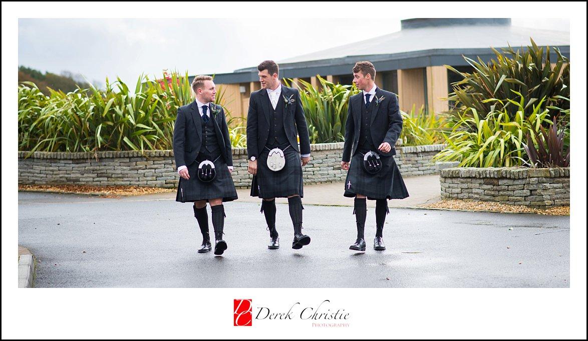 The Vu Wedding Photos OReilly_0040.jpg