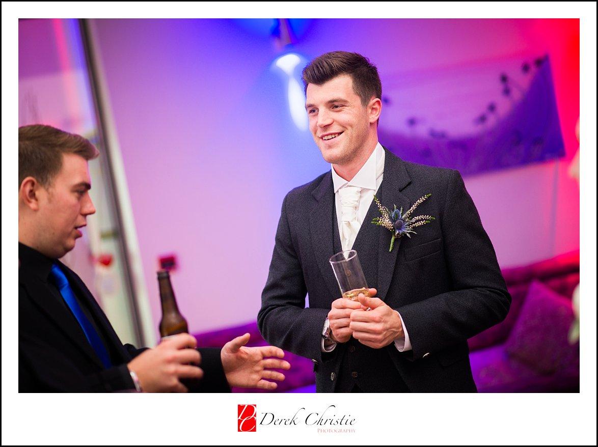 The Vu Wedding Photos OReilly_0041.jpg