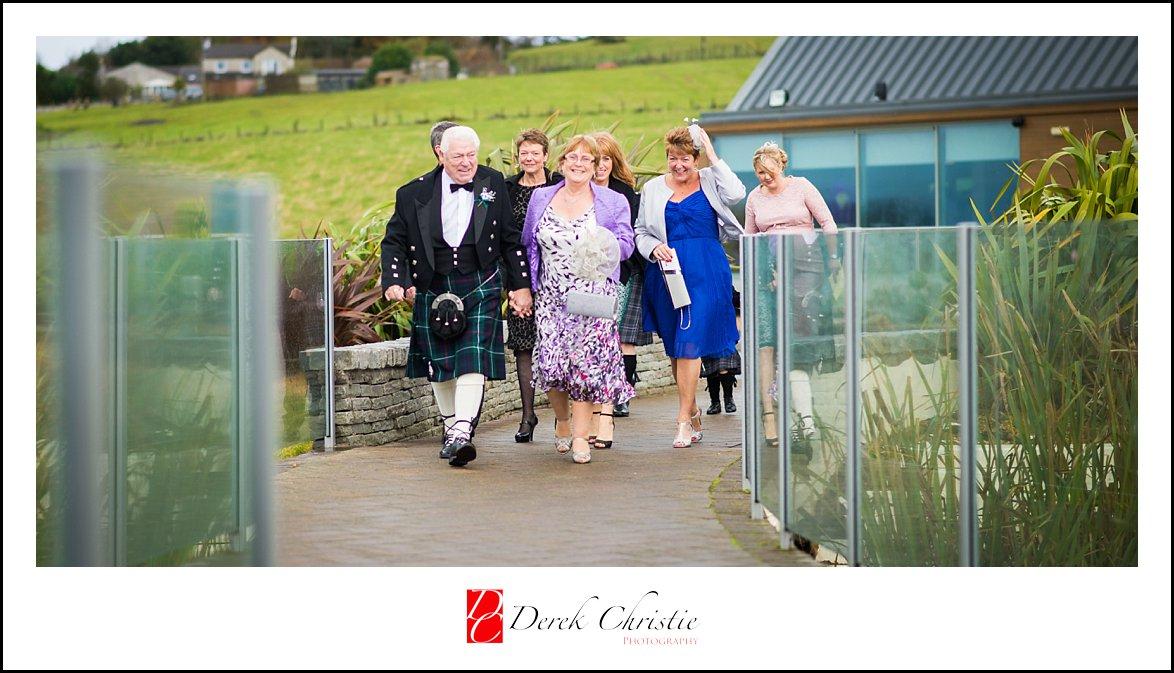 The Vu Wedding Photos OReilly_0043.jpg