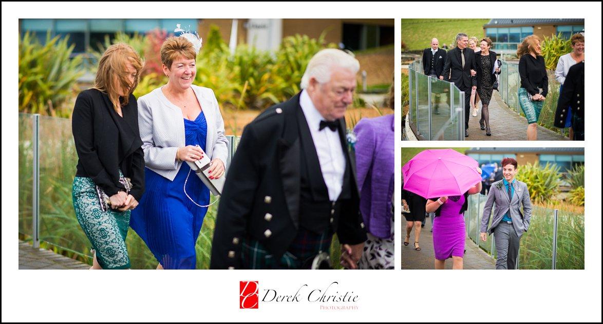 The Vu Wedding Photos OReilly_0044.jpg