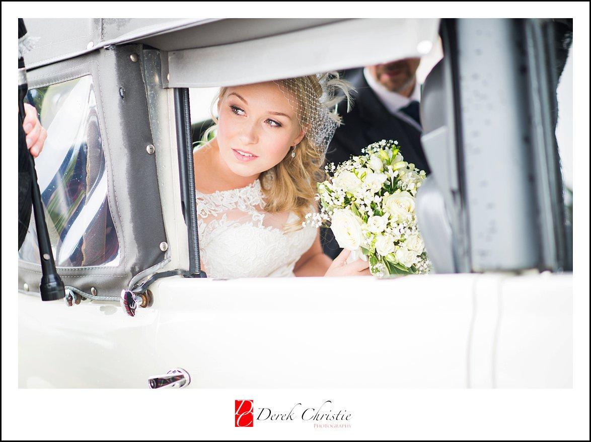 The Vu Wedding Photos OReilly_0046.jpg