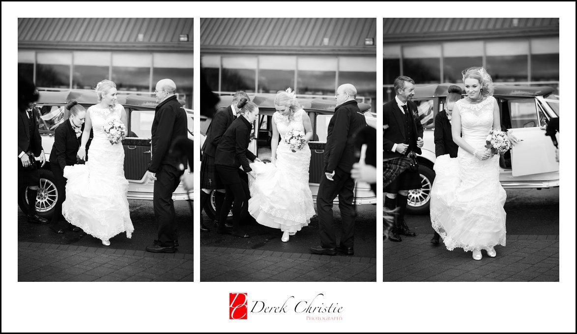 The Vu Wedding Photos OReilly_0048.jpg