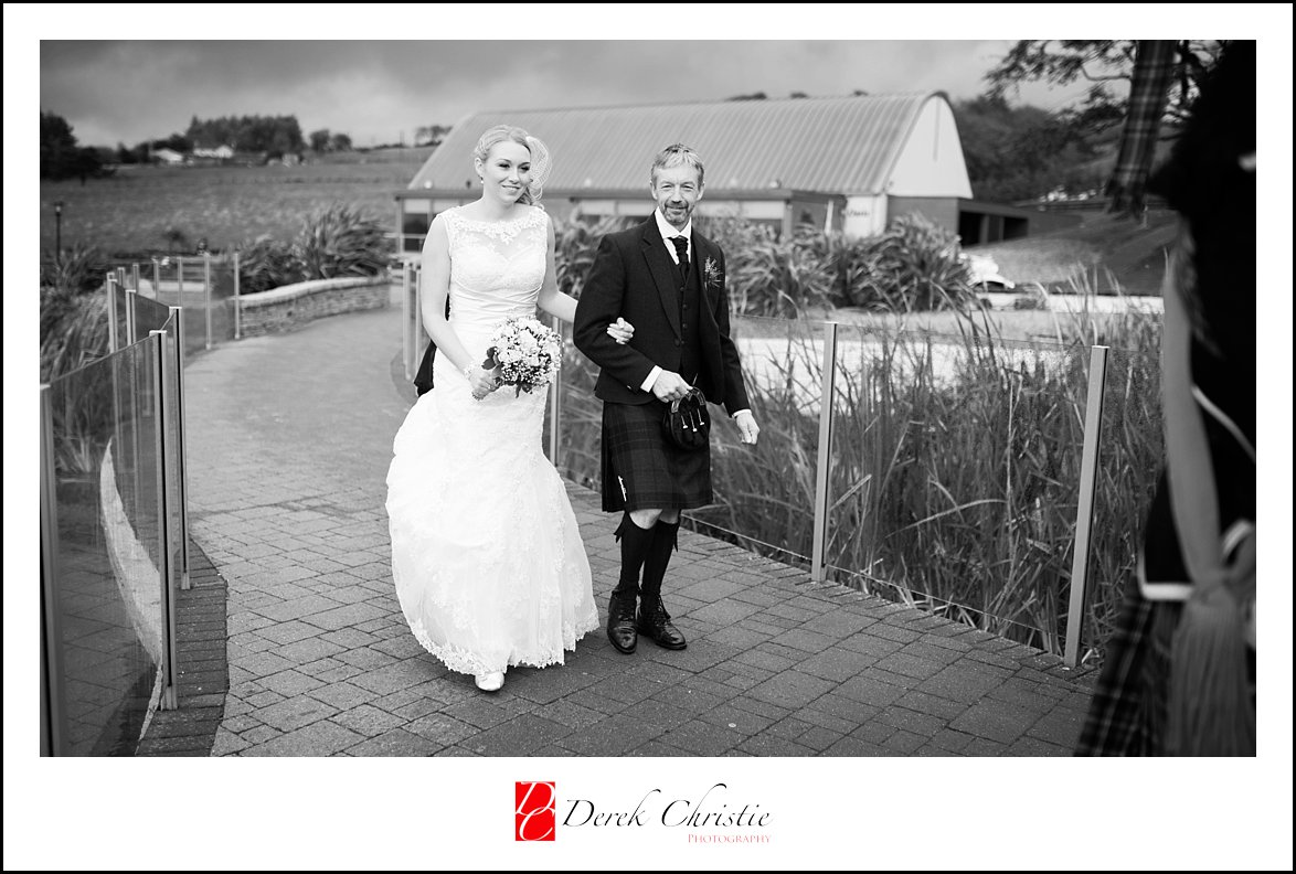 The Vu Wedding Photos OReilly_0049.jpg