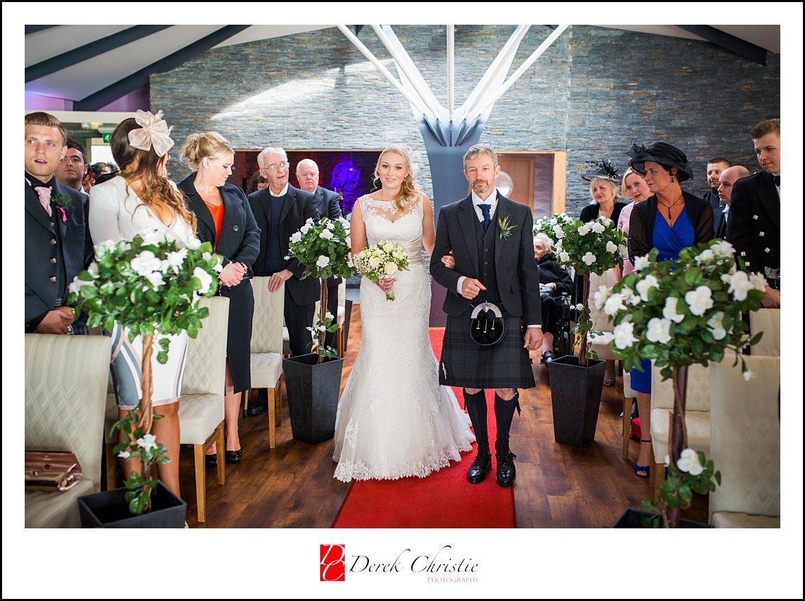 The Vu Wedding Photos OReilly_0050.jpg
