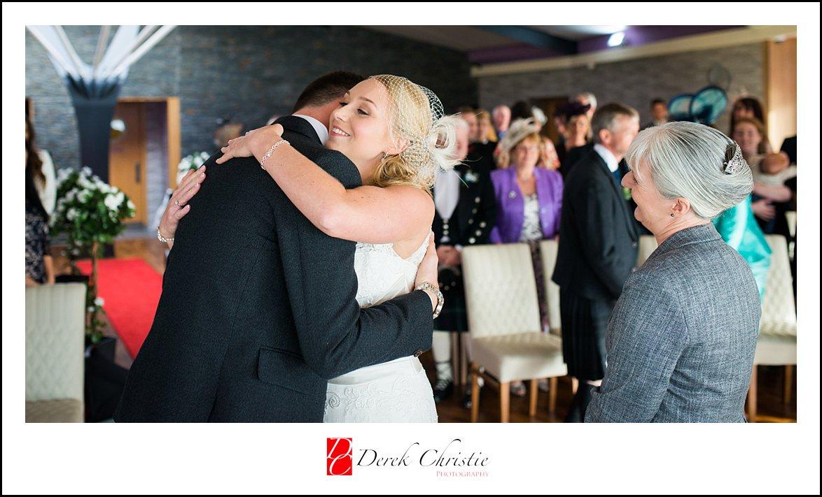 The Vu Wedding Photos OReilly_0051.jpg