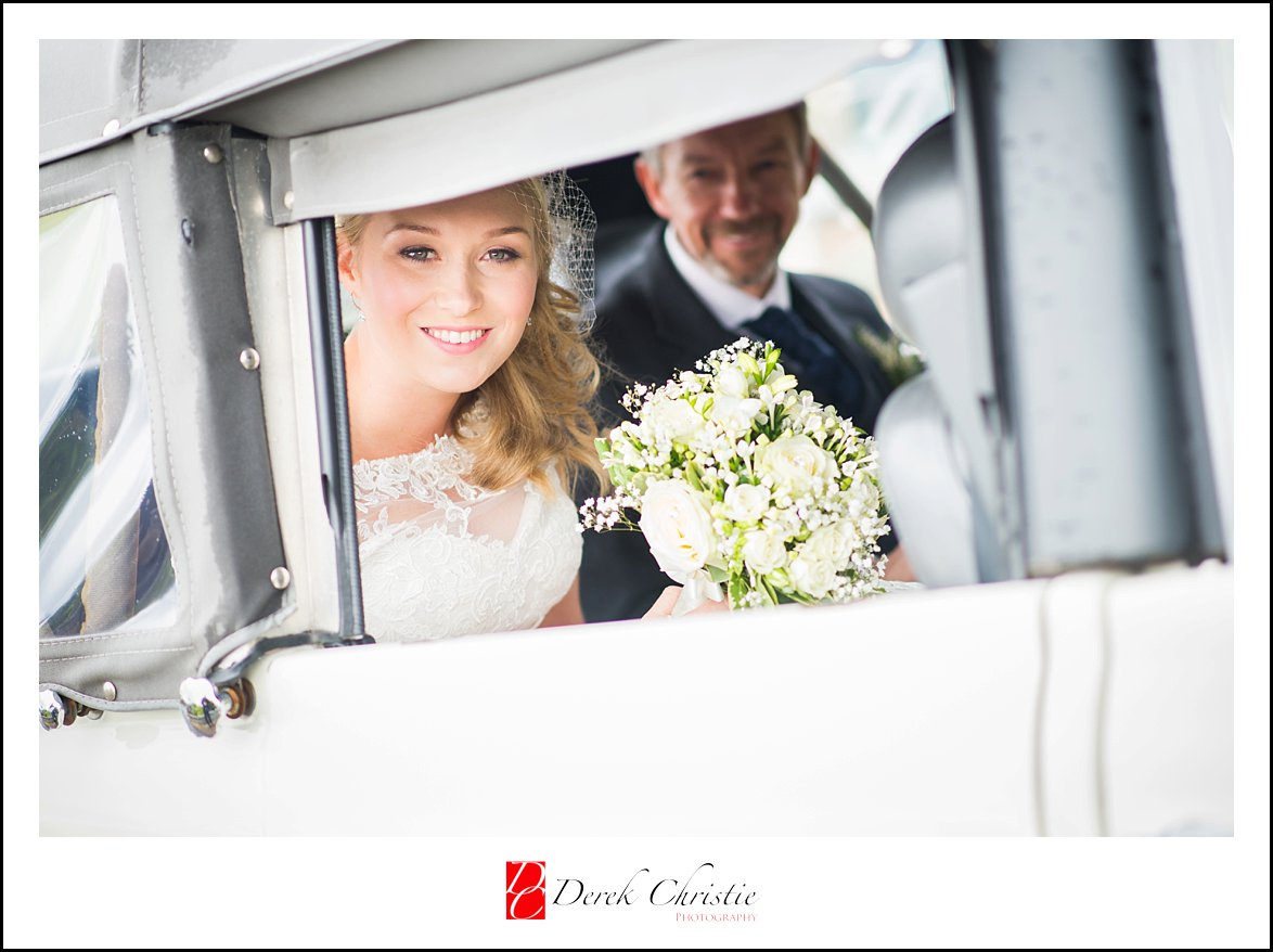 The Vu Wedding Photos OReilly_0047.jpg