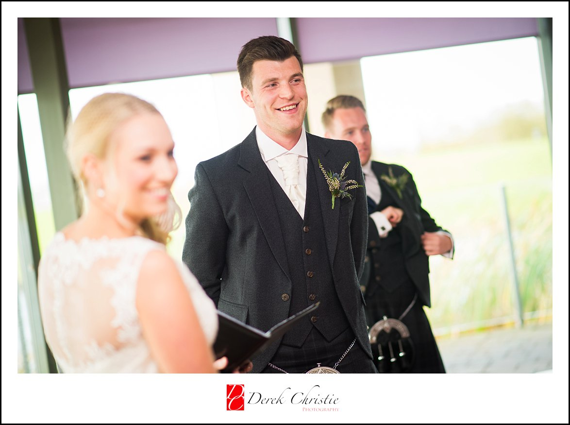 The Vu Wedding Photos OReilly_0052.jpg