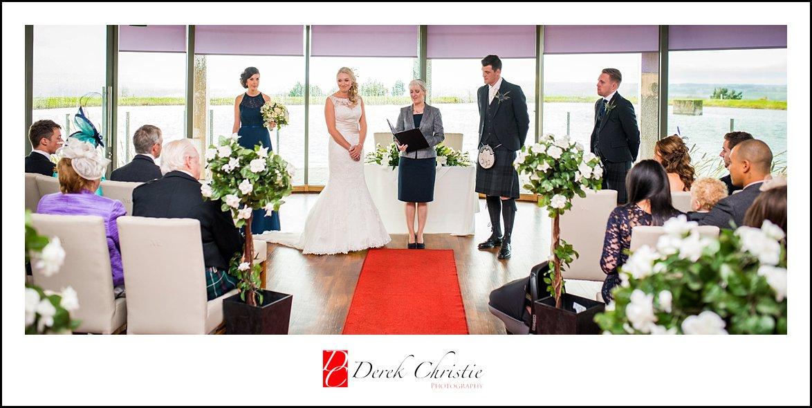 The Vu Wedding Photos OReilly_0053.jpg