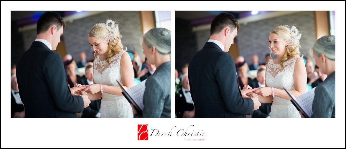 The Vu Wedding Photos OReilly_0054.jpg