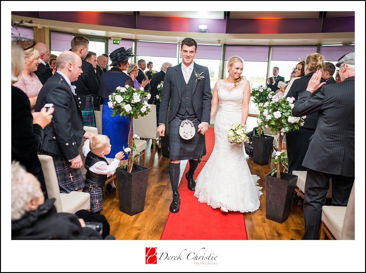 The Vu Wedding Photos OReilly_0055.jpg