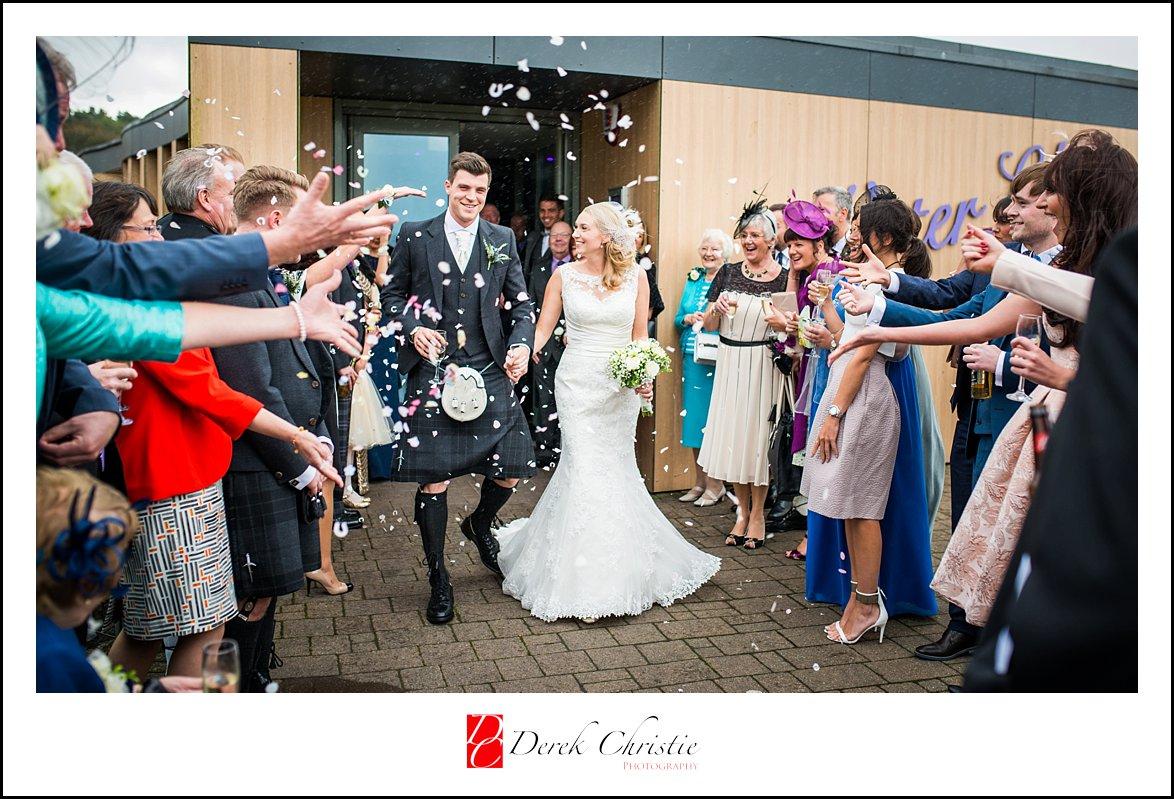 The Vu Wedding Photos OReilly_0056.jpg