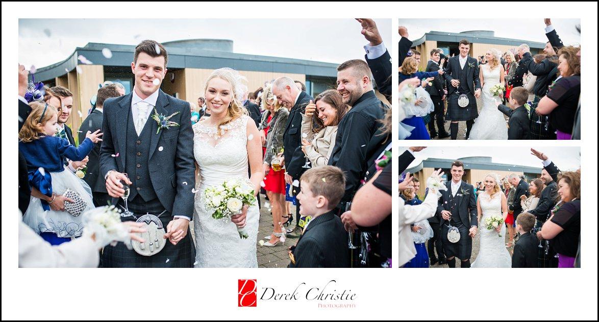The Vu Wedding Photos OReilly_0057.jpg