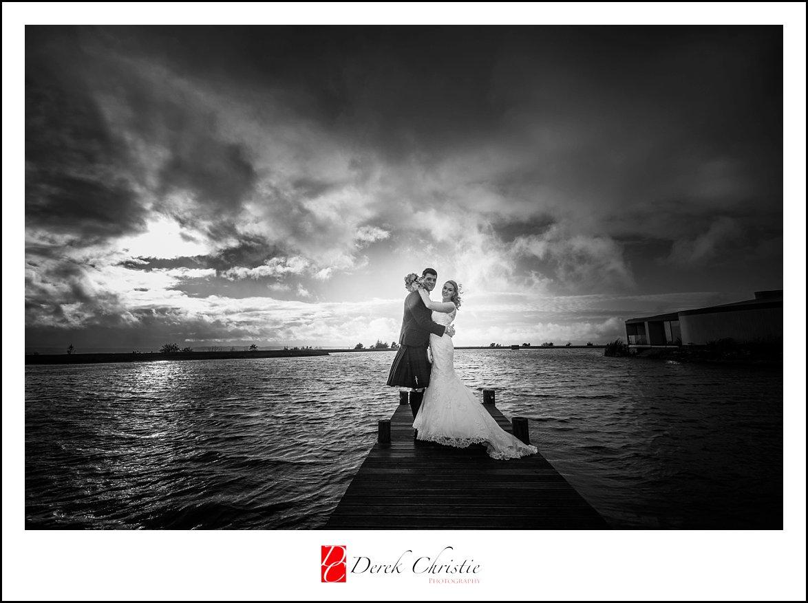 The Vu Wedding Photos OReilly_0059.jpg