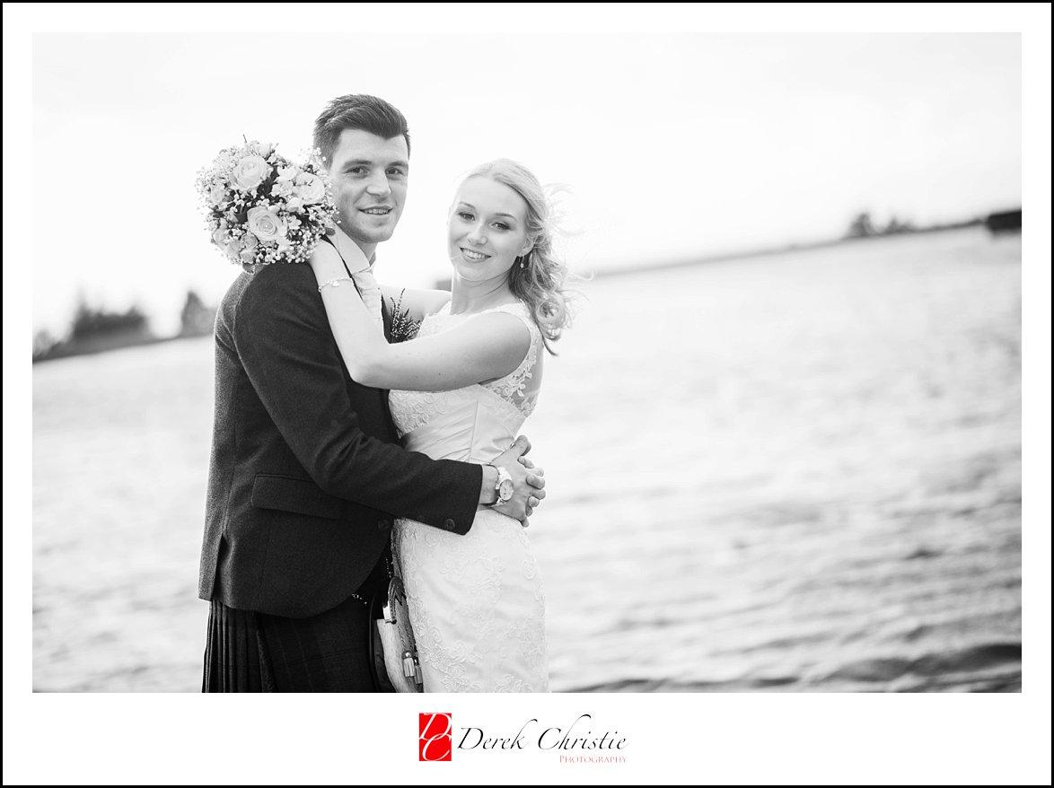 The Vu Wedding Photos OReilly_0060.jpg