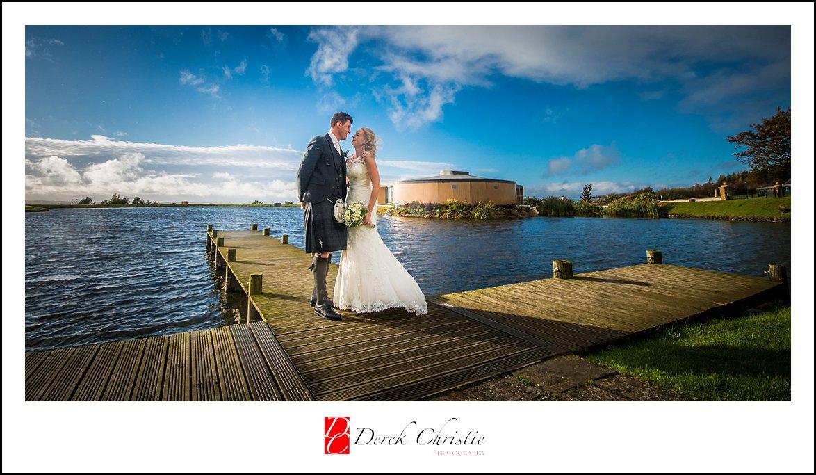The Vu Wedding Photos OReilly_0061.jpg