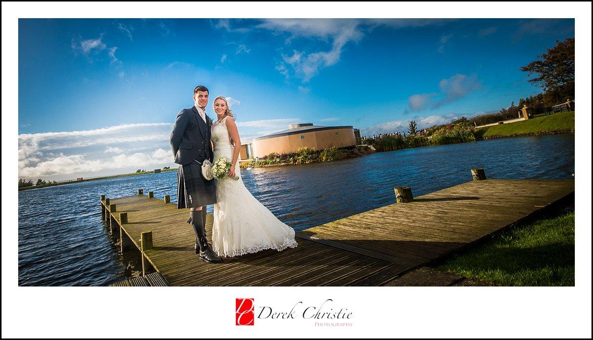 The Vu Wedding Photos OReilly_0062.jpg