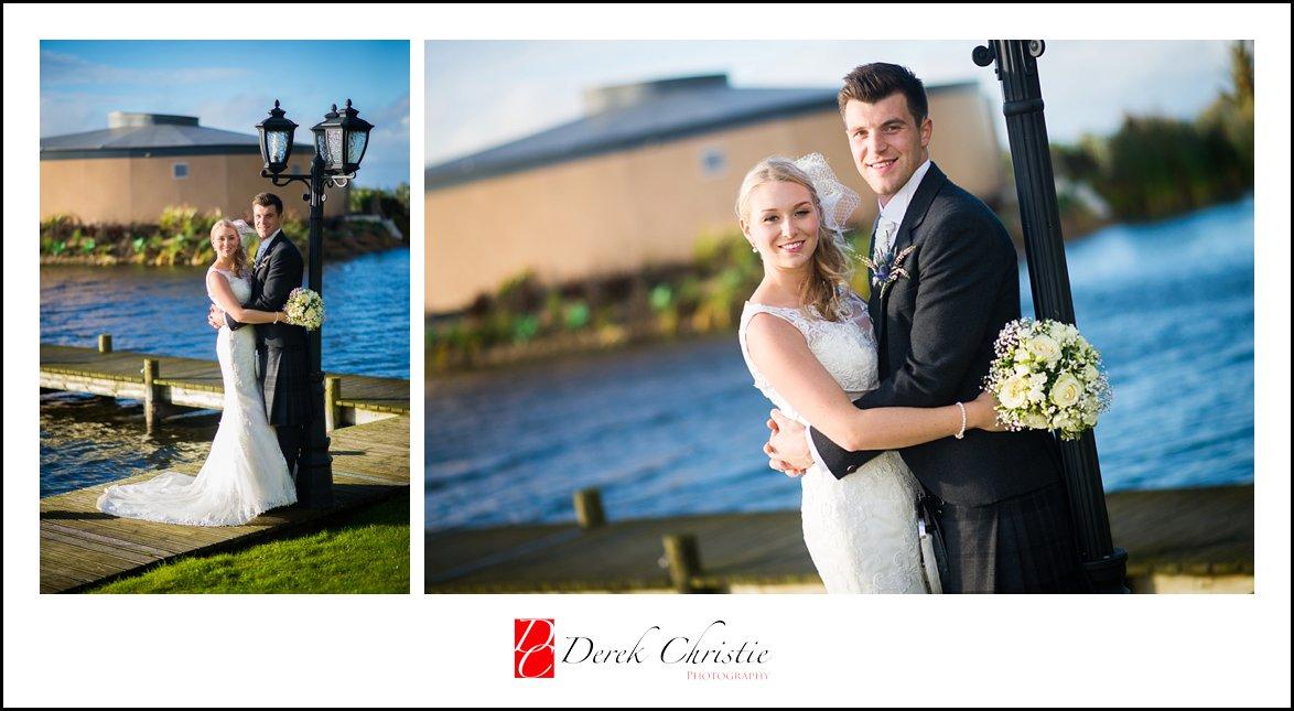 The Vu Wedding Photos OReilly_0063.jpg